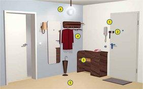einzelansicht stadt unterschleissheim. Black Bedroom Furniture Sets. Home Design Ideas