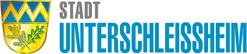 Stadt Unterschleissheim